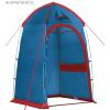 Палатки-кабинки (4)