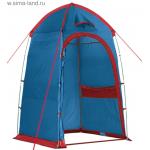 Палатки-кабинки