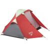 Палатки туристические (18)