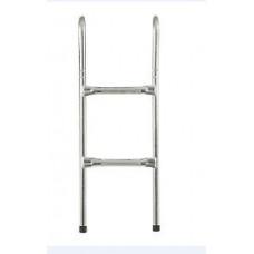 Лестница для 8-футовых батутов B002