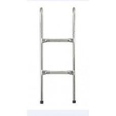 Лестница для 10-футовых батутов B003