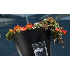 Кашпо для цветов TUBUS DTUB400-7529U