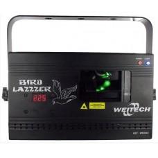 "Отпугиватель птиц ""Weitech WK-0062"""