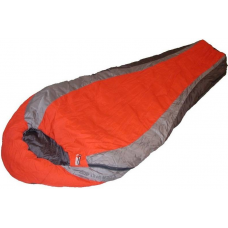 Спальник Viper Pro 800