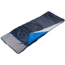 Спальный мешок Comfort