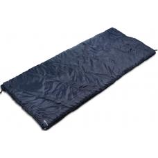 Спальный мешок Egeria