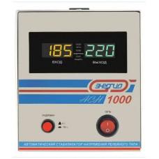 Стабилизатор напряжения Энергия АСН 1000