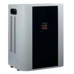 Стабилизатор напряжения Энергия Hybrid 10000