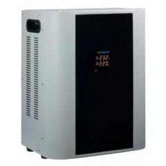 Стабилизатор напряжения Энергия Hybrid 8000