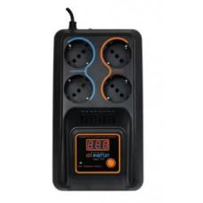 Стабилизатор напряжения Энергия Люкс 500