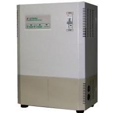 Стабилизатор напряжения Штиль R 1200SP (1,2кВА)