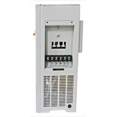 Стабилизатор напряжения Штиль R 1200SPТ (1.2кВА)
