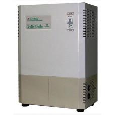 Стабилизатор напряжения Штиль R 2000SP (2кВА)