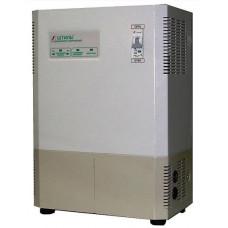 Стабилизатор напряжения Штиль R 3000SP (3кВА)