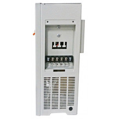 Стабилизатор напряжения Штиль R 3000SPТ (3кВА)