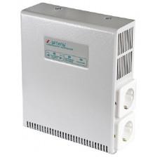 Стабилизатор напряжения Штиль R 600SТ (600ВА)