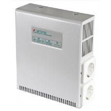 Стабилизатор напряжения Штиль R 800SТ (800ВА)