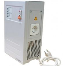 Стабилизатор напряжения Штиль R 2000SPТ(N) (2кВА)
