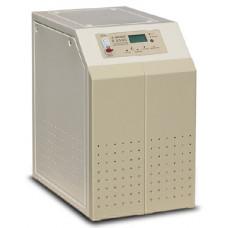 Стабилизатор напряжения «Штиль» R 4500 (4.5кВА)