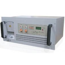 Стабилизатор напряжения «Штиль» R 4500C (4,5кВА)