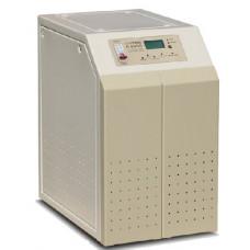 Стабилизатор напряжения «Штиль» R 6000 (6кВА)