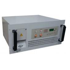 Стабилизатор напряжения «Штиль» R 6000C (6кВА)