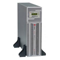 Инверторный стабилизатор напряжения Штиль ИнСтаб IS3306RT (6кВА)