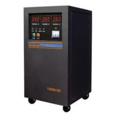 Стабилизатор напряжения Энергия Voltron 3D 15000