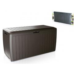 Ящик BOXE BOARD MBBD290-440U - венге