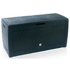 Ящик BOXE BRICK MBB310-S433 - антрацит
