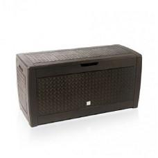 Ящик BOXE MATUBA MBM310-440U - венге