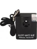 Персональная сирена Alert Mate Mk3