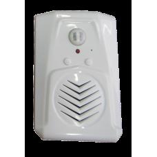 Беспроводной звонок с датчиком движения и направления