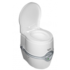 Биотуалет Porta Potti Excellence Electric
