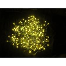 Triumph Tree Теплый свет 140 ламп