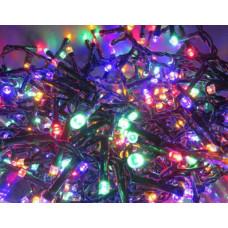 Triumph Tree Мультиколор 140 ламп