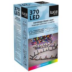 Luca Lighting Мультиколор 370 ламп