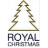 Ёлки Royal Christmas (80)