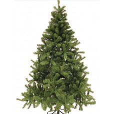 Ель Promo Tree Standard hinged PVC - 150