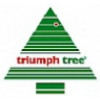 Ёлки Triumph Tree (24)