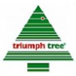 Сосны Triumph Tree