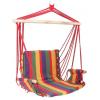 Кресла-гамаки подвесные (4)