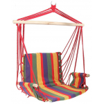 Кресла-гамаки подвесные