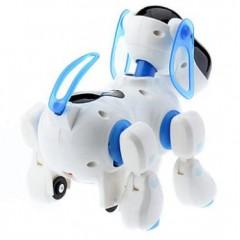 Робот Собака 09-839