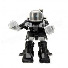 """Робот """"Боксер"""" FY8088D"""