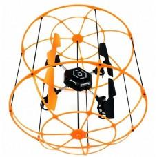 Радиоуправляемый квадрокоптер HM1306