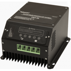 Сибконтакт СКЗ-40 солнечный контроллер заряда