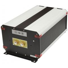 Инвертор Сибвольт 1512 У (1DC/AC, 12В/220В, 1500Вт Чистый синус)
