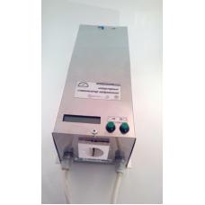 Инверторный стабилизатор напряжения сети A-electronica ЭЛЕКТРОНИКА-6000