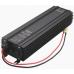 ИБП Инвертор для котлов Сибконтакт ИБПС-12-300N (OffLine, 300 Вт, 12 В)